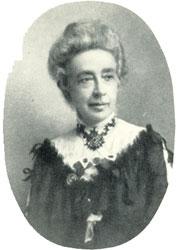 Malinda E. Cramer Divine Science