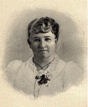 Helen Wilmans
