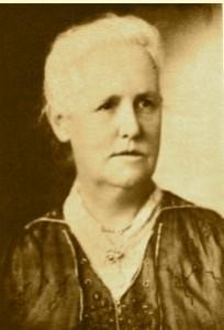 Daisy M. (Mrs. C. L.) Baum