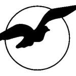 Unity Church Logo